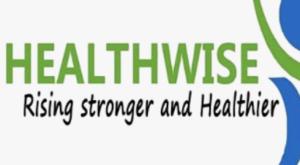Health Wise Foundation