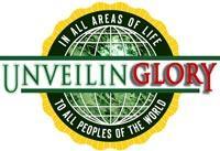 Unveilinglory Inc